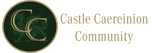 Castle Caereinion Community