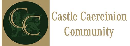 Castle Caereinion Community